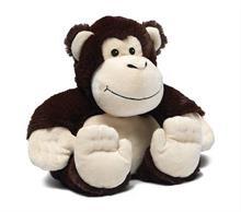 Termo Aróma plyšák Cozy Plush ™ - opička