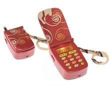 B.toys Telefon Hellophone