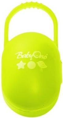 Pouzdro na šidítko Baby Ono