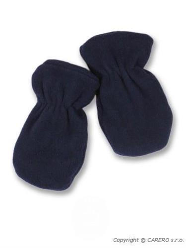 Baby Servis zimní rukavičky