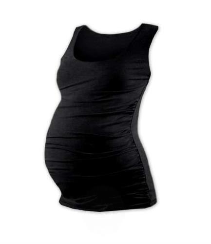 Těhotenské tílko - tehotenské tielko